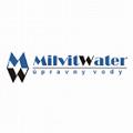 Milvit Water, s. r. o. - úprava a filtrace vody