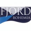 Fjord Bohemia, s.r.o.