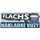 FLACHS NÁKLADNÍ VOZY s.r.o.