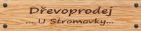 Dřevoprodej U Stromovky