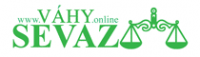 VÁHY online