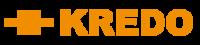 KREDO - Regály s.r.o.