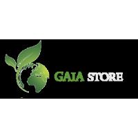 Kratom za bezkonkurenční ceny – Gaia Store