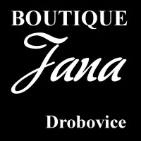 Boutique Jana