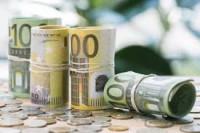 Nabídka půjček na konci roku mezi vážnými jednotlivci