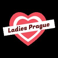 Ladiesprague.com
