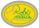 Robimaus s.r.o.