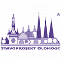 Stavoprojekt Olomouc, a.s.