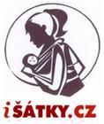 iŠátky.cz