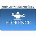 zpflorence.cz