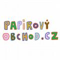Papírovyobchod.cz