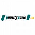 Pouzityvozik.cz