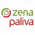 Zena Paliva, s.r.o.