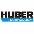 Huber CS, spol. s r.o.