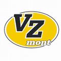 VZ mont, s.r.o.