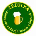 Jaromír Zezulka