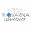 Sportovní centrum Radostova Luhačovice - Městská plovárna Luhačovice