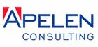 APELEN Consulting