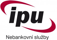 iProfi úvěr