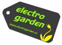 ELECTRO GARDEN s.r.o.