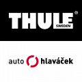 thule.hlavacek.cz