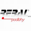 REBAL s. r. o.