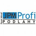 JPM Profi Podlahy