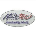 Milotec - Josef Horák