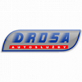 Autolakovna DRO-SA