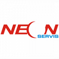 NEON SERVIS, s.r.o.