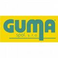 GUMA, spol. s r.o.