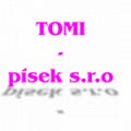 TOMI - písek, s.r.o.