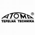 ATOMA - tepelná technika, s.r.o.