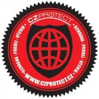 CZ PROTECT s.r.o. - ochrana, prodej, výcvik