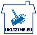 UKLIZIME.EU