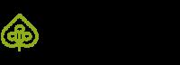 ČESKÁ BIOKOSMETIKA
