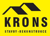 KRONS, s.r.o.