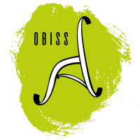 Vratislav Obadal – OBISS