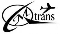 Milan Markoči M trans