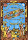 Astrologie JUDr. Jiří Kubík