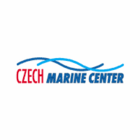 Czech Marine Center, v.o.s.