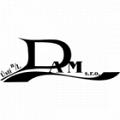D A M Ústí n.L., s.r.o.