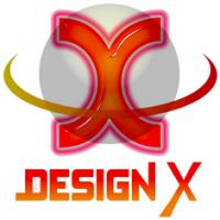 Upratovací servis DESIGN X s.r.o.