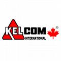 KELCOM International, spol. s r.o.