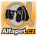 Alfapet.cz