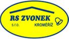 Realitní společnost ZVONEK, s.r.o.