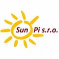 Sun Pi, s.r.o. - e-shop