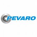 PEVARO, s.r.o.