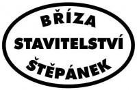 Stavitelství Martin Štěpánek