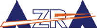 AZRA - kompletní jazykové služby